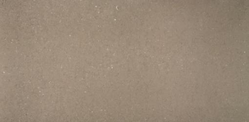 Coral Clay Colour Silestone Quartz Full Slab