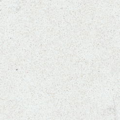 Coral White LG Viatera Quartz