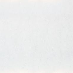 Coral White LG Viatera Quartz Full Slab