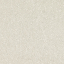 Cosmopolitan White Caesarstone Quartz
