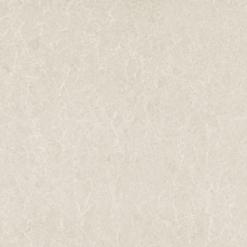 Cosmopolitan White Caesarstone Quartz Full Slab