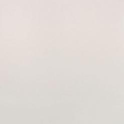 Cotton White LG Viatera Quartz