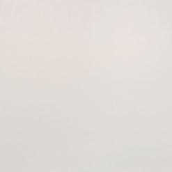 Cotton White LG Viatera Quartz Full Slab