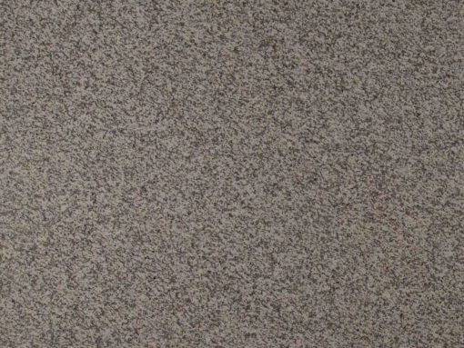 Crema Atlantico Granite Slab