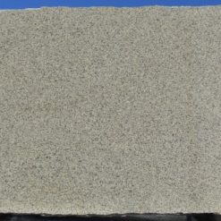 Crema Caramel Granite Slab