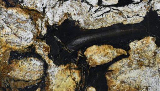 Crema Royale Granite1