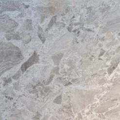 Cronos Quartzite Full Slab