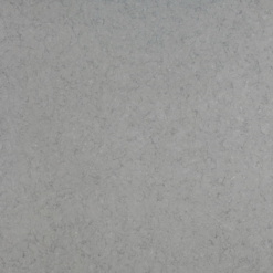 Cygnus Silestone Quartz Full Slab