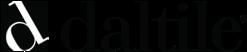 Daltile Brand Logo