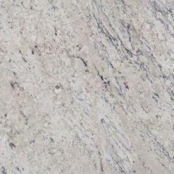 Delicatus Ice Granite