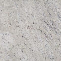 Delicatus Ice Granite Full Slab