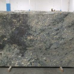 Delirium Granite Slab