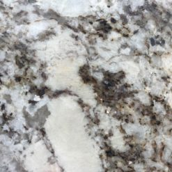 Desert Beach Granite1