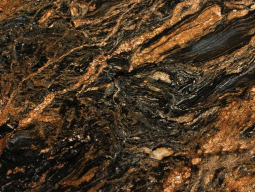 Desert Dream Granite Slab