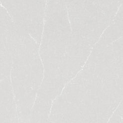Desert Silver Silestone Quartz Full Slab