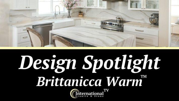 Brittanicca Warm Cambria Quartz Design Spotlight Cambria Brittanicca Warm Brittanicca Warm Quartz Brittanicca Warm Cambria