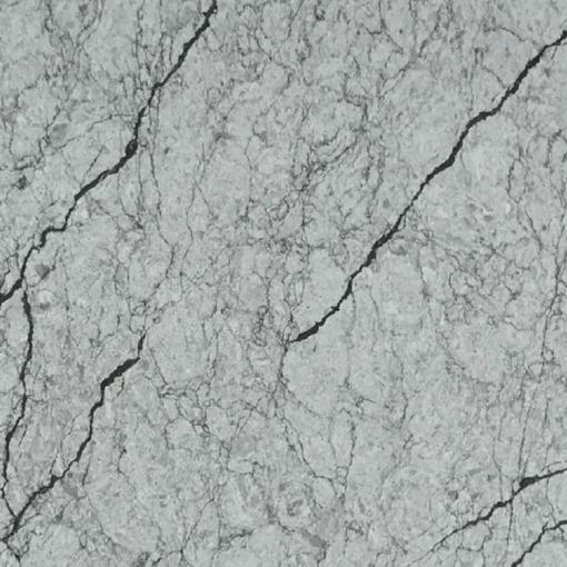 Diamante Pompeii Quartz