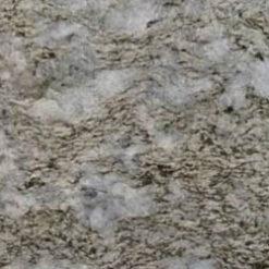 Diamond Arrow Granite Slab