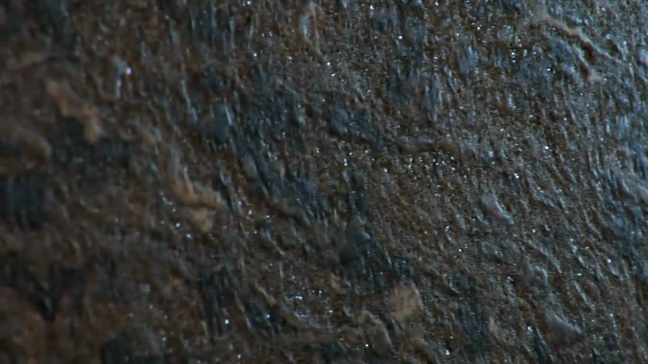 Does Granite Texture Affect Cost? Granite Leather Finish