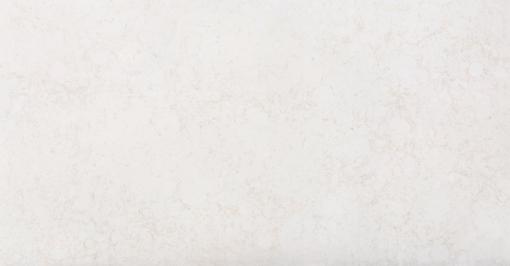 Dolce LG Viatera Quartz Full Slab