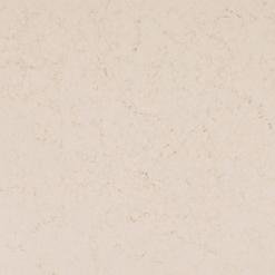 Dreamy Marfil Caesarstone Quartz