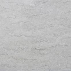 Elysian Pompeii Quartz Full Slab
