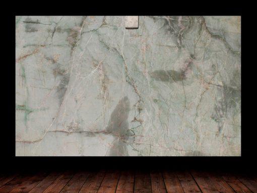 Emerald Lake Quartzite
