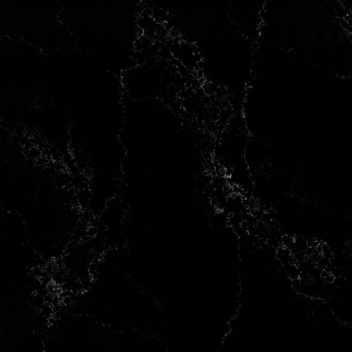 Empira Black Caesarstone Quartz