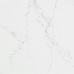 Empira White Caesarstone Quartz