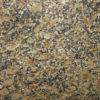 Estonia Granite