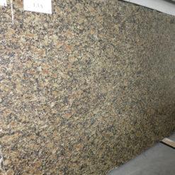 Estonia Granite Full Slab