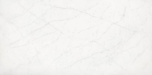 Etude LG Viatera Quartz Full Slab