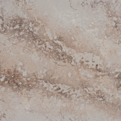 Excava Caesarstone Quartz