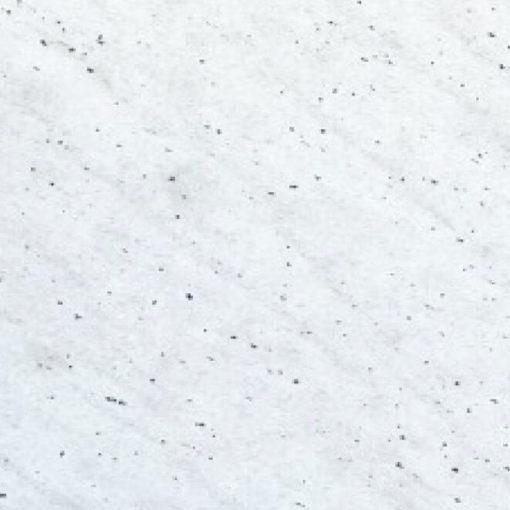 Extreme White Granite