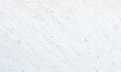 Extreme White Granite Full Slab