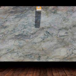 Fascination Granite Full Slab