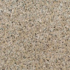 Ferro Gold Granite Slab