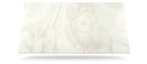 Fiord Dekton 3D Slab
