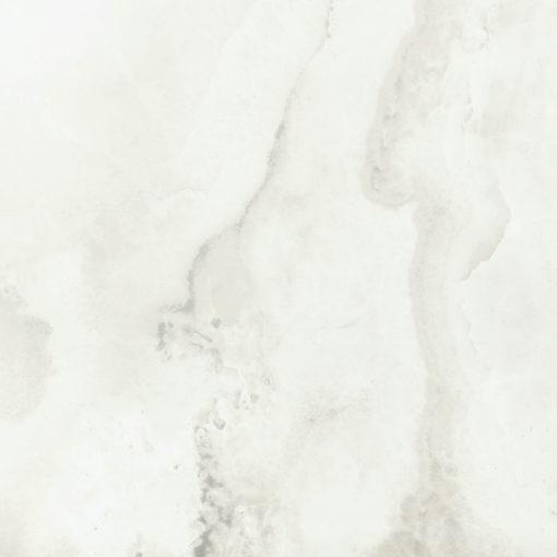 Fiord Dekton Detail Close Up
