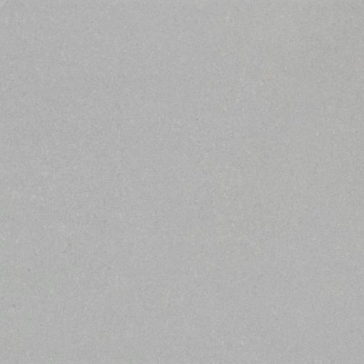 Flannel Grey Caesarstone Quartz