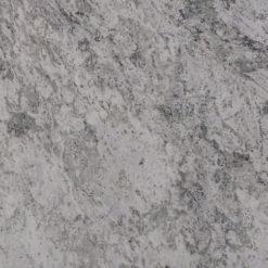 Florence White Granite