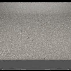 Forest Snow Silestone Quartz 3D Slab
