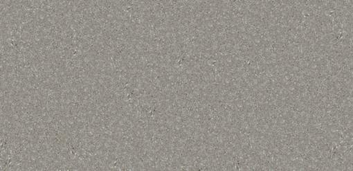 Forest Snow Silestone Quartz Full Slab