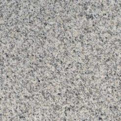 Fortaleza Granite Slab