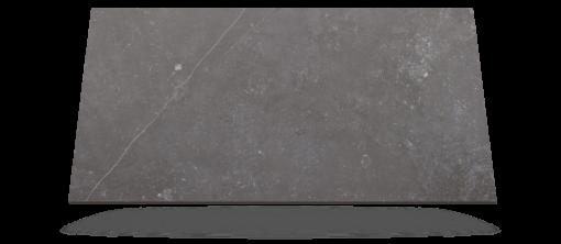 Fossil Dekton 3D Slab