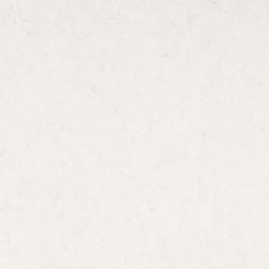 Frosty Carrina Caesarstone Quartz Full Slab