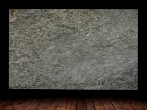 Fusion Amazonia Granite