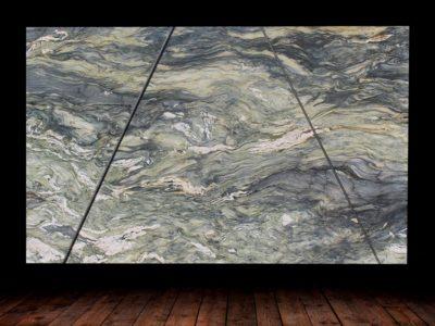 Fusion Granite Slab1