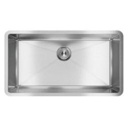 BLANCO Veradia 32x18 Undermount Sink