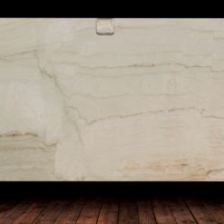 Galant Quartzite Full Slab